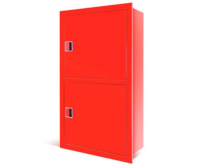Шкаф пожарный ШПК 320