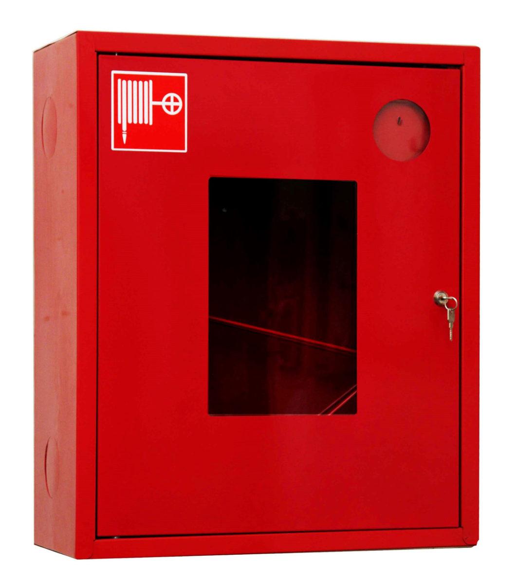 Пожарный шкаф 310