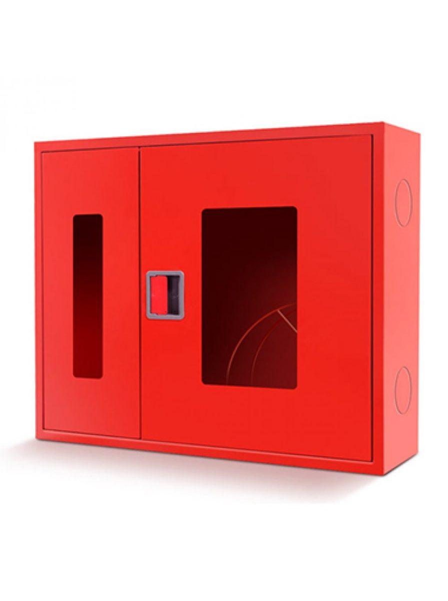 пожарный шкаф 315