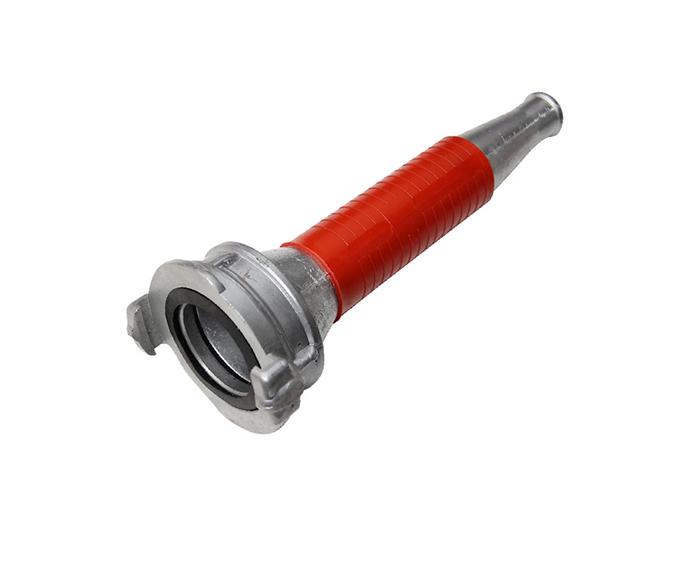 Ручной пожарный ствол РС-50