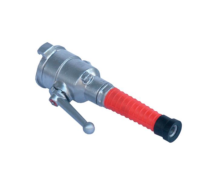 Ручной пожарный ствол РСП-70