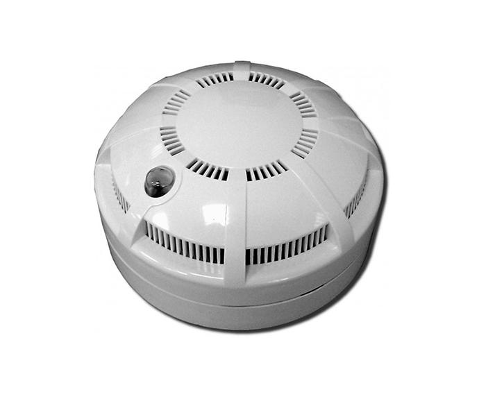Извещатель дымовой ИП 212-45