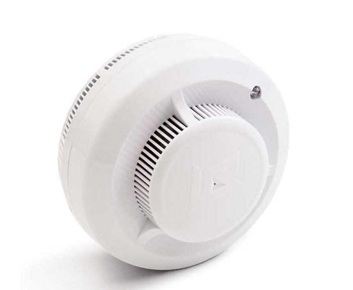 Извещатель дымовой автономный ИП 212-142